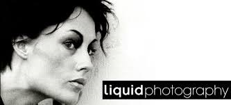 Liquid Photography Pty Ltd